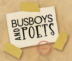 Teaching for Change's Busboys and Poets Bookstore welcomes Elijah Anderson